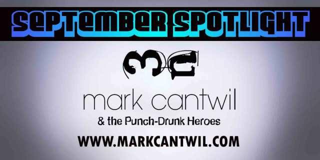 markcantwil-featuredimage