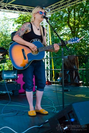 Paige and the Belairs- Miami Valley Music Fest 2015-279