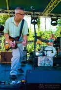Paige and the Belairs- Miami Valley Music Fest 2015-280