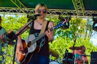 Paige and the Belairs- Miami Valley Music Fest 2015-285