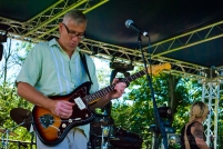 Paige and the Belairs- Miami Valley Music Fest 2015-288