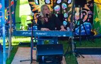Sharon Lane - Miami Valley Music Fest 2015-387