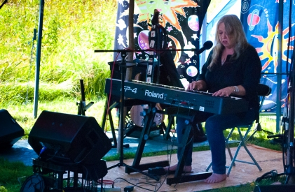 Sharon Lane - Miami Valley Music Fest 2015-388