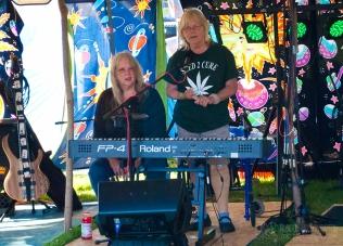 Sharon Lane - Miami Valley Music Fest 2015-400