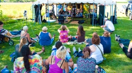 Sharon Lane - Miami Valley Music Fest 2015-405