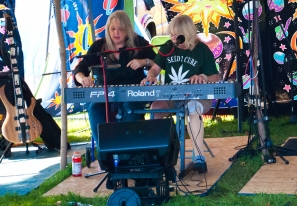 Sharon Lane - Miami Valley Music Fest 2015-409