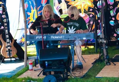 Sharon Lane - Miami Valley Music Fest 2015-409