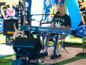 Sharon Lane - Miami Valley Music Fest 2015-414