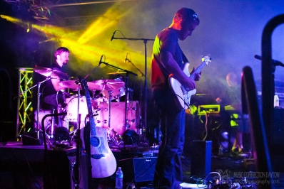 Signs of Life - Miami Valley Music Fest 2015-196