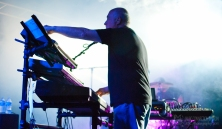 Signs of Life - Miami Valley Music Fest 2015-207