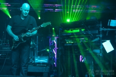 Signs of Life - Miami Valley Music Fest 2015-222