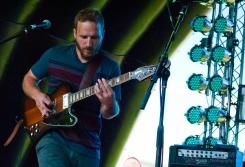 Subterranean - Miami Valley Music Fest 2015-314