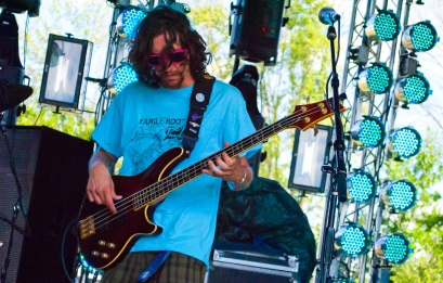 Subterranean - Miami Valley Music Fest 2015-316