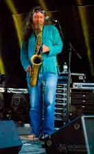 Subterranean - Miami Valley Music Fest 2015-317