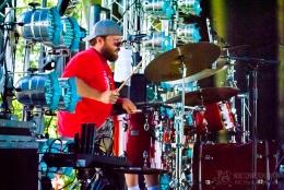Subterranean - Miami Valley Music Fest 2015-326
