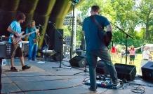 Subterranean - Miami Valley Music Fest 2015-327
