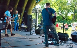 Subterranean - Miami Valley Music Fest 2015-327