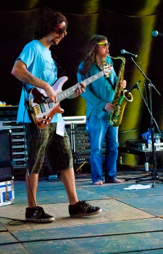 Subterranean - Miami Valley Music Fest 2015-329