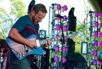 Subterranean - Miami Valley Music Fest 2015-337