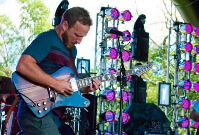Subterranean - Miami Valley Music Fest 2015-337