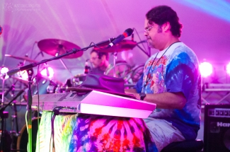 Terrapin Moon - Miami Valley Music Fest 2015-648