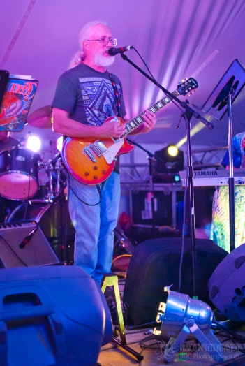 Terrapin Moon - Miami Valley Music Fest 2015-651
