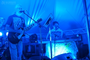 Terrapin Moon - Miami Valley Music Fest 2015-652
