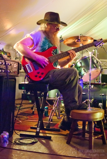 Terrapin Moon - Miami Valley Music Fest 2015-654