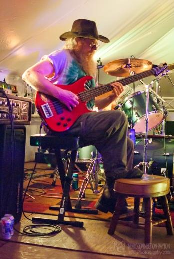 Terrapin Moon - Miami Valley Music Fest 2015-654