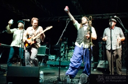 The Almighty Get Down- Miami Valley Music Fest 2015-573