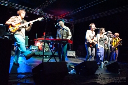 The Almighty Get Down- Miami Valley Music Fest 2015-580