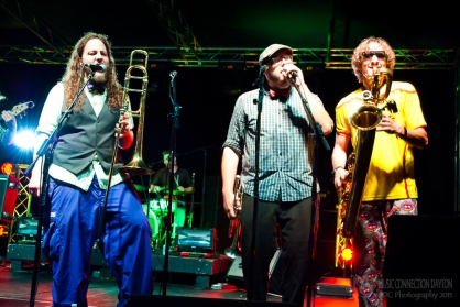 The Almighty Get Down- Miami Valley Music Fest 2015-584