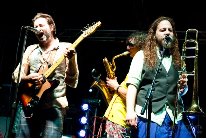 The Almighty Get Down- Miami Valley Music Fest 2015-588