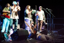 The Almighty Get Down- Miami Valley Music Fest 2015-624
