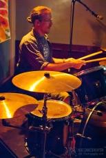 The Mainline Funk - Wham Bam Road Trip to Stanleys Pub-201
