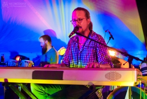 Trey Stone and the Ringers - Miami Valley Music Fest 2015-183
