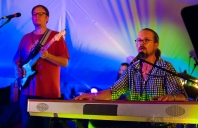 Trey Stone and the Ringers - Miami Valley Music Fest 2015-185
