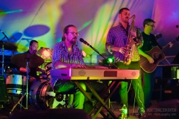 Trey Stone and the Ringers - Miami Valley Music Fest 2015-193
