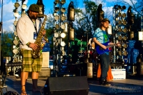 Will C and FAMILY- Miami Valley Music Fest 2015-021