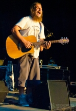 Will C and FAMILY- Miami Valley Music Fest 2015-023