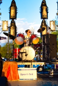 Will C and FAMILY- Miami Valley Music Fest 2015-037