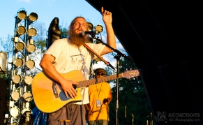 Will C and FAMILY- Miami Valley Music Fest 2015-038