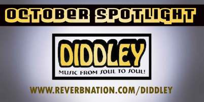 diddley-featuredimage
