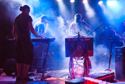 Wham Bam Thank U Jam 2015 - Arrows of Neon-0543