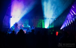 Wham Bam Thank U Jam 2015 - Arrows of Neon-0554