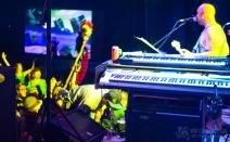 Wham Bam Thank U Jam 2015 - Boogie Matrix-504