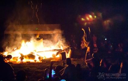 Wham Bam Thank U Jam 2015 - Drum Circle-589