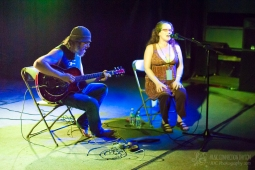 Wham Bam Thank U Jam 2015 - Eric and Melissa Henry-0086