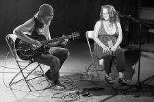 Wham Bam Thank U Jam 2015 - Eric and Melissa Henry-0087
