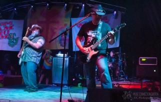 Wham Bam Thank U Jam 2015 - Howard Brothers Band-0448